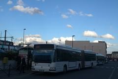 DSC_0041 (Au fil des réseaux - Camille OTHMANI) Tags: transdev montesson la boucle irisbus agora l