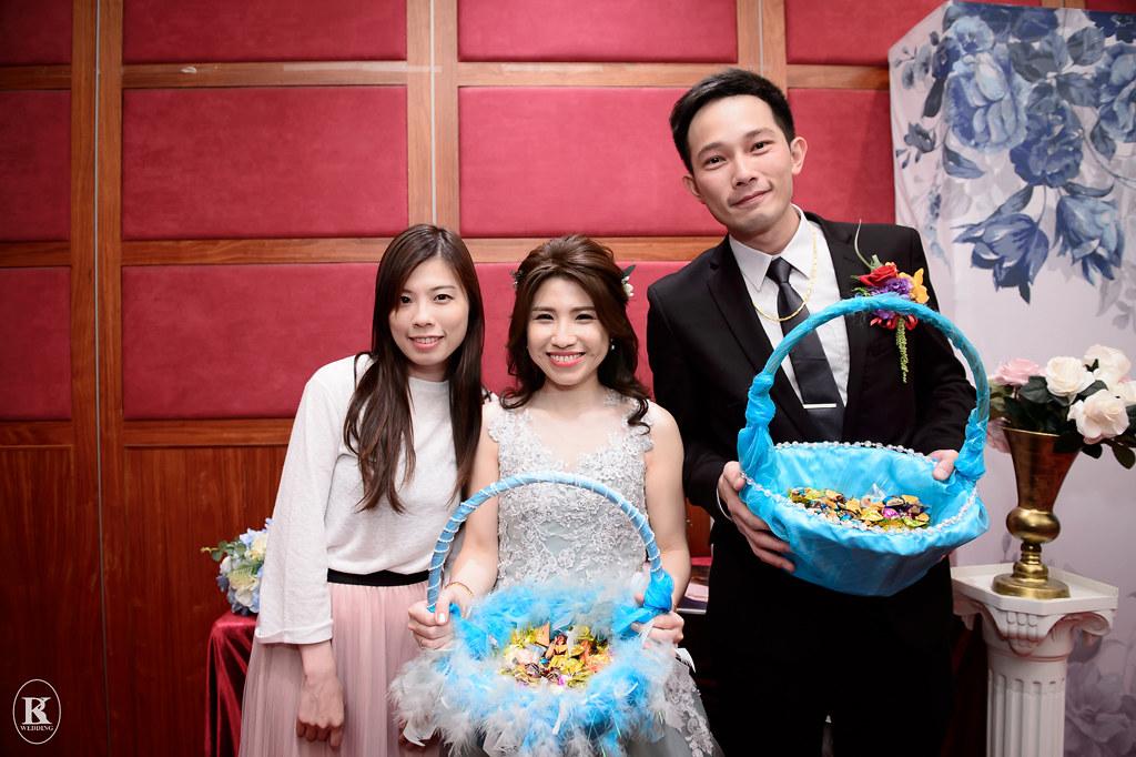 台南婚攝_總理大餐廳_337
