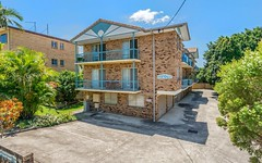 7/46 Noble Street, Clayfield QLD