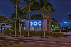 Vagabond Hotel,  7301 Biscayne Blvd, Miami, Florida, USA / Built: 1953 / Architect: Robert Swartburg / Floors: 2 / Adjusted Area 25,486 Sq.Ft / Architectural Style: Miami Modern (MiMo) (Photographer South Florida) Tags: miami florida usa miamibeach miamigardens northmiamibeach northmiami miamishores cityscape city urban downtown density skyline skyscraper building highrise architecture centralbusinessdistrict miamidadecounty southflorida biscaynebay cosmopolitan metropolis metropolitan metro commercialproperty sunshinestate realestate tallbuilding midtownmiami commercialdistrict commercialoffice wynwoodedgewater residentialcondominium dodgeisland brickellkey southbeach portmiami sobe brickellfinancialdistrict keybiscayne artdeco museumpark brickell historicalsite miamiriver brickellavenuebridge midtown sunnyislesbeach moonovermiami vagabondhotel 7301biscayneblvd built1953 robertswartburgfloors2 adjustedarea25 486sqft miamimodern mimo