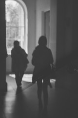 Internal wanderings.   #graphic #shadow #gallery_legit #urbanphotographer #citybestpics #seemycity #capturestreet #urban #architecture #friendsinperson #architecturelovers #thisislondon #art #streetphotography #nikon #bnw #this_is_street #silhouette #blac (jophipps1) Tags: noiretblanc capturestreet shadow citybestpics thisisstreet thisislondon streetphotography nikon mono blackandwhite bnwcaptures architecturelovers graphic gallerylegit architecture art amateursbnw urbanphotographer spicollective bnw seemycity friendsinperson flickr urban silhouette bnwofourworld