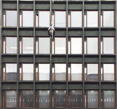 Helsinki (rogix) Tags: helsinki finland 2016 alvaraalto architecture aalto