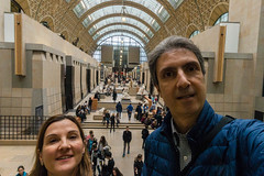 20180330_01231.jpg (aersoz) Tags: aydin asli statue interior paris holiday museum architectureparis