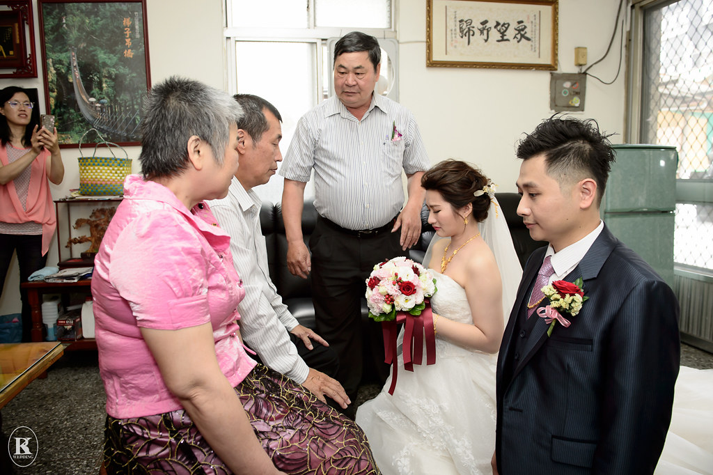 台中婚攝_台中葳格_088
