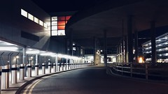 06-05-18 Gatwick Terminal nord, Londres (marisan67) Tags: night iphoneographie photodenuit 365projet picoftheday 2018 nightphoto photographie pola rue polaphone lights mobilephotographie photo photoderue iphonographer urban detail streetphoto 365project 365 urbanphotographie photodujour street projet365 streetphotographie lumière pictureoftheday iphoto instantané iphonography photooftheday light iphonegraphy iphonographie détail nuit streetphotographer cliché iphone