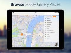 en-ipad-landscape-streets-2-Browse_framed