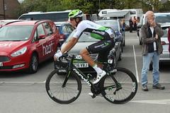 4  Nicolas Dougall (Steve Dawson.) Tags: 4 nicolasdougall teamdimensiondata uci pro cycling tourdeyorkshire bike race roads tdy peloton stage1 beverleytodoncaster beverley yorkshire england uk canoneos50d canon eos 50d ef28135mmf3556isusm ef28135mm f3556 is usm 3rd may 2018