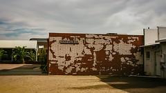 gilbert 01488 (m.r. nelson) Tags: gilbert arizona america southwest usa mrnelson marknelson markinaz streetphotography urban color coloristpotographynewtopographic urbanlandscape artphotography