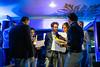 Porter Novelli Conference Budapest (Noguchi Porter Novelli) Tags: noguchi emea ügyféltalálkozó rapszódia duna hajó hun