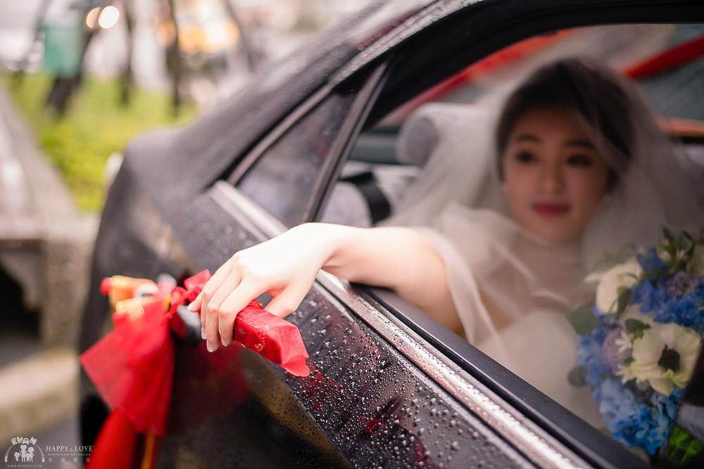 林口福容-婚攝小朱爸_0094
