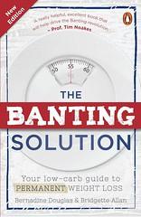 The Banting Solution (Boekshop.net) Tags: the banting solution bernadine douglas ebook bestseller free giveaway boekenwurm ebookshop schrijvers boek lezen lezenisleuk goedkoop webwinkel