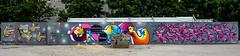 HH-Graffiti 3667 (cmdpirx) Tags: hamburg germany graffiti spray can street art hiphop reclaim your city aerosol paint colour mural piece throwup bombing painting fatcap style character chari farbe spraydose crew kru artist outline wallporn train benching panel wholecar