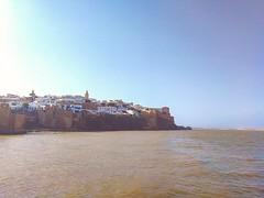 Rabat, 19-04-18 (luca.fertonani) Tags: rabat maroc huaweip10 huawei medina