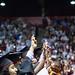 Graduation-452