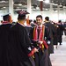 Graduation-92