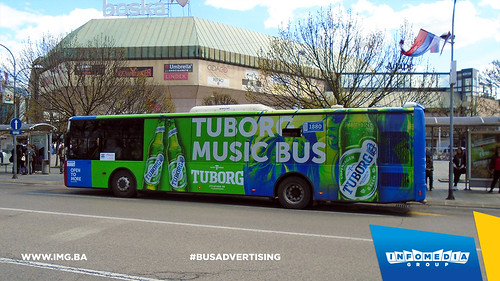 Info Media Group - Tuborg, BUS Outdoor Advertising 04-2018 (6)