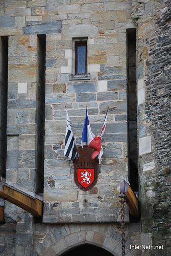 Вітре Замок InterNetri  France 09