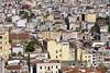 Beyoglu, Istanbul 54 (Sanyam Bahga) Tags: d7000 55200 turkey istanbul cityscape city beyoğlu skyline galata rooftops