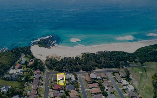 3 Surfriders Promenade, Forster NSW
