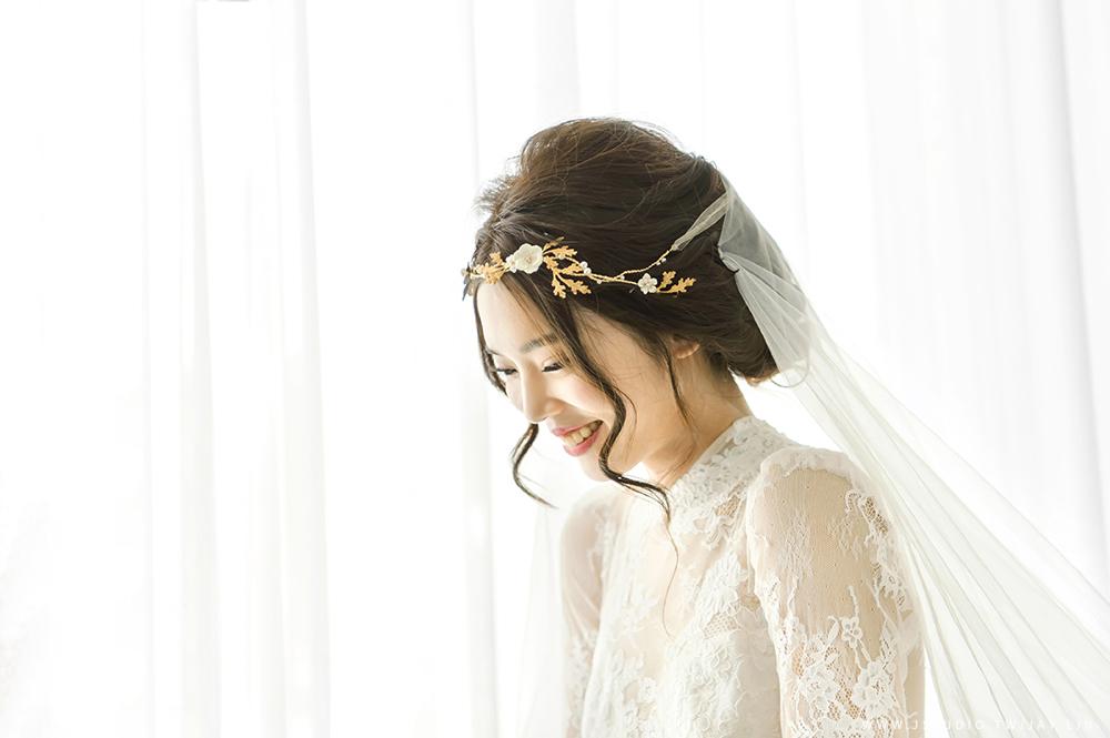 婚攝 台北萬豪酒店 台北婚攝 婚禮紀錄 推薦婚攝 戶外證婚 JSTUDIO_0054