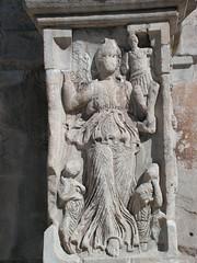 Арка Костянтина, Рим, Італія InterNetri Italy 121