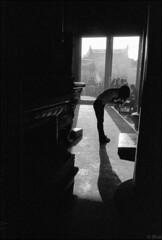 2009.10.31.[16]Zhejiang Shizhong village September 14 lunar Feast day 浙江 石淙镇 九月十四大节 -32 (8hai - photography) Tags: 2009103116zhejiang shizhong village september 14 lunar feast day 浙江 石淙镇 九月十四大节 yang hui bahai