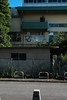 180520DSCF4761 (keita matsubara) Tags: kawaguchi warabi saitama shibazono shibazonodanchi danchi japan rokkor rokkor24mm 川口 蕨 埼玉 さいたま 芝園 芝園団地