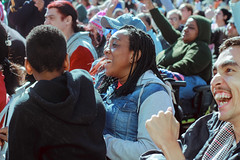 Entra na Roda-Virada cultural (Comunidade Cidadã) Tags: virada cultural parque da juventude entra na roda cadeirantes alegria projeto comunidade cidada ong diversao show roberta miranda sandra de sá voluntario momentos retratos acessi acessibilidade trabalho especial idoso