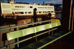 (AAGCTT) Tags: 35mmsummicronasph colors hongkong leica rvp100 silhouette summer velvia100 film e6 colorreversal