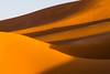 Dunes & Shadows (Guy Goetzinger) Tags: landschaft sand goetzinger d500 nikon desert dune maroc morocco shadows yellow orange africa wüste landscape wellen sunset beautiful top 2018 best