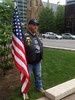 Governor's Wreath Laying Ceremony – 05/21/18 (Ohio Department of Veterans Services) Tags: governor governors gov govs wreath wreathlaying ceremony may 2018 john kasich oh ohio dept department veterans veteran services vets service hero heroes fallen member members sacrifice honor remember remembrance remembered honored honoring statehouse columbus patriot guard rider riders