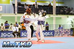 Open Aruba 2018 (7 of 77)