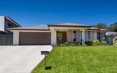 38 Bowline Circuit, Corlette NSW