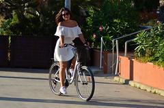 Anastasiia (denis.nayk) Tags: bici nice cute white