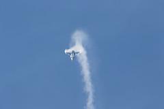 Breitling Sion Airshow 2017 17.09.2017 - Sion (VS) Schweiz (MaioloDaniele) Tags: breitling sion airshow 2017 17092017 vs schweiz