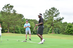 "TDDDF Golf Tournament 2018 • <a style=""font-size:0.8em;"" href=""http://www.flickr.com/photos/158886553@N02/27463780697/"" target=""_blank"">View on Flickr</a>"