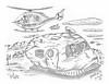Anorhite Flyer (rod1691) Tags: myart art sketchbook bw scifi grey concept custom car retro space hotrod drawing pencil h2 hb original story fantasy funny tale automotive illistration greyscale moonpies sketch sexy