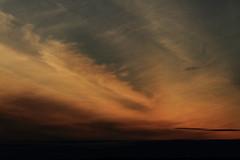 Lake Vatia_2018_04_23_0016 (FarmerJohnn) Tags: sunset auringonlasku punainen taivas red sky evening iltataivas taivaanranta pilvet clouds colors colorful värikäs kevät spring huhtikuu april suomi finland laukaa vatia vatianjärvi canon7d canonef70200l40isusm canon 7d juhanianttonen