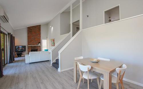 9 Homestead Avenue, Goonellabah NSW