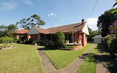 63 Shoalhaven Street, Nowra NSW