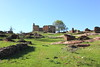 Sacendoncillo 1 (alvaro.foto) Tags: sacedoncillo aldea abandonada guerra civil tamajon guadalajara iglesia ruinas