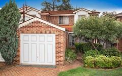 54/2 Schofield Place, Menai NSW