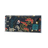 39825635740_76eae0db20_k (Kitty Came Home) Tags: kittycamehome bifoldclutch purse wallet clutch floralfabric handmade samade australianmade wellmade