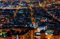 Barcelona (Matic Kremzar Photography) Tags: winner barcelona trip catalunya barca landscape sagrada camp nou campnou wanderlust seaside sea sky sunset street photography photographer spain messi skate city light