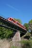 P1540892 (Lumixfan68) Tags: eisenbahn züge triebwagen baureihe 648 alstom coradia lint 41h dieseltriebwagen deutsche bahn db regio kieloppendorf hein schönberg schwentinebahn