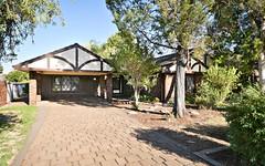 12 Osborne Place, Dubbo NSW