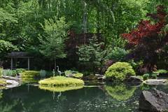 Gibbs Gardens (USA) (rootcrop54) Tags: gibbsgardens ballgroundgeorgia cherokeecounty georgia may2018 northgeorgia gardens