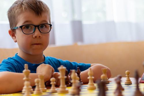 Grand Prix Spółdzielni Mieszkaniowej V Turniej-36