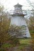 DSC00150 - Bear River Lighthouse (archer10 (Dennis) 136M Views) Tags: fishing sony a6300 ilce6300 18200mm 1650mm mirrorless free freepicture archer10 dennis jarvis dennisgjarvis dennisjarvis iamcanadian novascotia canada lighthouse bearriver