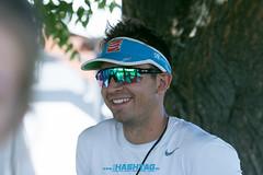 rowing_snp_nedela-70